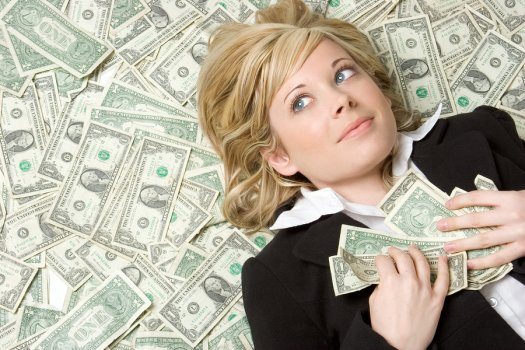bigstockphoto_In_The_Money_2713420_1.jpg